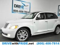 Exterior Color: bright white, Body: Sedan 4dr Car,