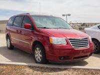 PRICED TO MOVE $700 below Kelley Blue Book!, FUEL