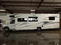 Make: Coachmen Year: 2009 VIN Number: 1FDXE45SX8DA35369