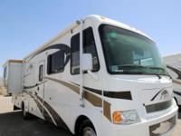 (915) 247-0901 ext.57 Used 2009 Damon DayBreak 3370