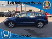 Recent Arrival! Clean CARFAX. New Price! Priced below