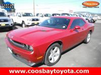 R/T Group, HEMI 5.7L V8 VCT MDS, ABS brakes, Alloy