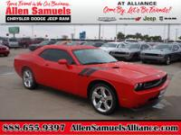 Say hello to your new vehicle, this dk. red 2009 Dodge