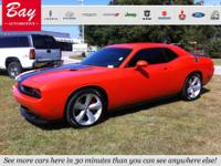 Bay Automotive - BayCars.com is honored to present a