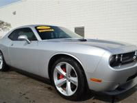 -LRB-262-RRB-725-3213. Seeking American Muscle? You