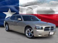 2009 Dodge Charger 4dr Car R/T Our Location is: Allen