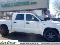 **BIGHORN WITH ONLY 13000 MILES**4.7 V8 $985**PREMIUM