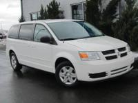 SE trim. Very Nice. EPA 24 MPG Hwy/17 MPG City!, $900