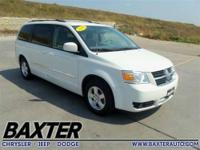 CARFAX 1-Owner, Superb Condition, GREAT MILES 40,902!