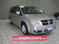 WHAT A FIND!!!! Check out this great van in excellent
