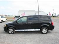 Description Make: Other Model: Grand Caravan Mileage:
