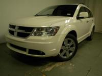 Exterior Color: white, Body: Sport Utility, Engine: