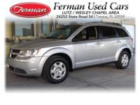 (813) 321-4487 ext.558 Check out this gently-used 2009