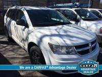 CARFAX 1-Owner, Excellent Condition, GREAT MILES