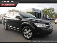 This 2009 Dodge Journey SXT is offered to you for sale