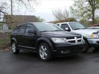 Excellent Condition. SXT trim. JUST REPRICED FROM