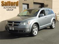 **CARFAX CERTIFIED**ONE OWNER**SUNROOF**REAR