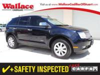 2009 Dodge Journey WAGON 4 DOOR FWD 4dr R/T Our