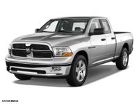 Exterior Color: tan, Body: Quad Cab Pickup Truck,