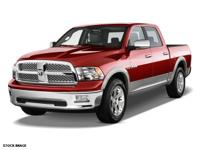 Exterior Color: black, Body: Not Specified, Engine: 5.7