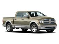 Exterior Color: brilliant black pearl, Body: Crew Cab