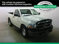 Dodge Ram 1500 Must see. Clean, well-maintained and