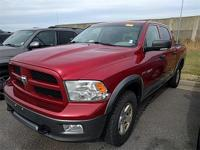 2009 Dodge Ram 1500 CARS HAVE A 150 POINT INSP, OIL
