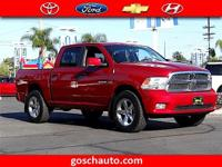 Thank you for your interest in one of Gosch Auto