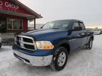Options:  2009 Dodge Ram 1500 Visit Auto Group Leasing