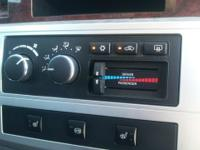 Options:  Am/Fm Stereo W/Cd Player-Inc: Auxiliary Input