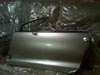 i have a silver 09 eclipse its the drivers side there