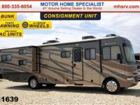 For extra details and images kindly go to Motor Home