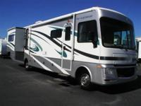 ASK FOR MIKE BROWN JUST IN.......2009 FLEETWOOD TERRA