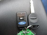 2009 Ford Edge SEL *REMOTE START*, *LOCATED IN PERRY*,