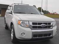 Exterior Color: pearl, Body: SUV, Engine: 3.0L V6 24V