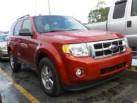 Auto Check 1 Owner, 4x4! ONLY 30K MILES! 3.0L V6