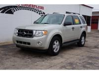 Exterior Color: white suede clearcoat, Body: SUV,