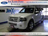 4 Wheel Drive!!!4X4!!!4WD. PRICE DROP Optional