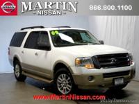 Eddie Bauer with brand-new tires !!! This 2009 Ford