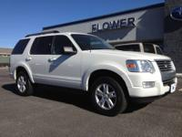 2009 Ford Explorer Sport Utility XLT Our Location is: