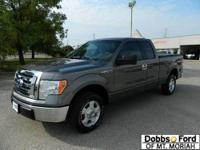 4.6l v8, , STANDARD FEATURES:4-wheel abs brakes, front