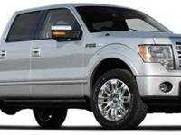 2009 Ford F-150 For Sale.Features:Four Wheel Drive, Tow