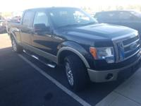 PRE-AUCTION SPECIAL!! Wholesale vehicles at wholesale