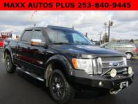 There's no substitute for a Ford! Come to Maxx Autos