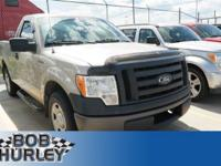 **CARFAX CERTIFIED ACCIDENT FREE*, **KEYLESS ENTRY**,