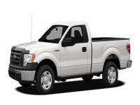 Options:  2009 Ford F-150 Xl|2 Years Maintenance