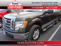 Gas miser!!! 20 MPG Hwy. WEB DEAL!! Own the road at