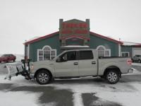 2009+ford+f-150+xlt+4+wheel+drive%2C+5.0+v8+motor%21+Co