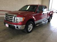 4WD. Short Bed! Crew Cab! Are you interested in a