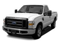 Recent Arrival! Power Stroke 6.4L V8 DI 32V OHV Twin